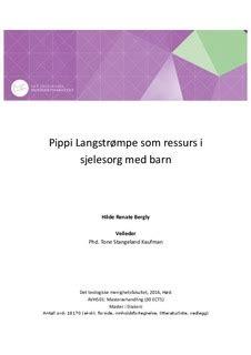 Master Theses EPFL - LPAP EPFL